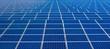 panneaux solaires photovoltaîques - 59240427
