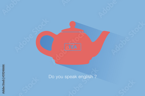 Do you speak english 09