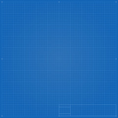 blueprint background.