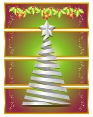Felicitación de navidad_49