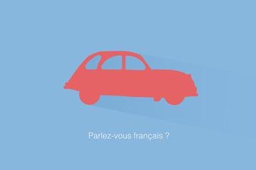 Parlez-vous français 02