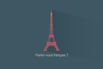 Parlez-vous français 01