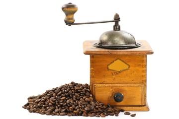 Kaffeemühle01
