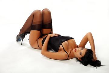 Erotic underwear