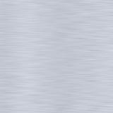 Fototapety Aluminium Hintergrund