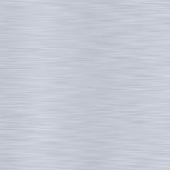 Aluminium Hintergrund