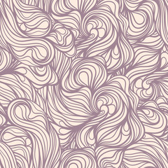purple line swirls