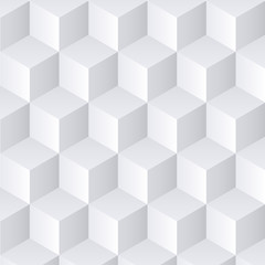Abstract polygon background for Your design