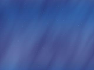 Many Small Stars Pattern on Blue Sky backgrounds
