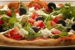 Pizza ピザ 피자 פיצה