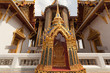 Palais impérial, Bangkok, Thaïlande