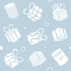 Gift Set pattern