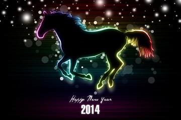 New Year 120