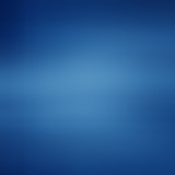 Fototapety Soft abstract background