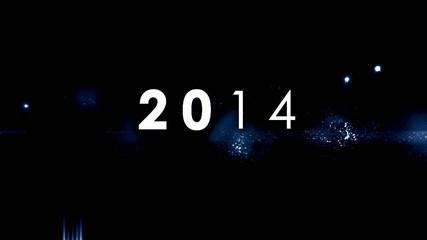 2014 con esplosione Zafir