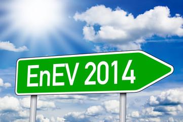 EnEV 2014