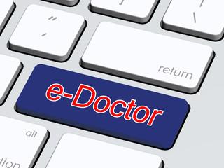 e-Doctor1