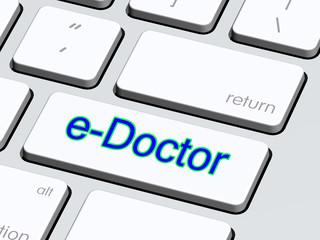 e-Doctor2