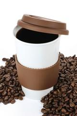 CoffeeToGo05
