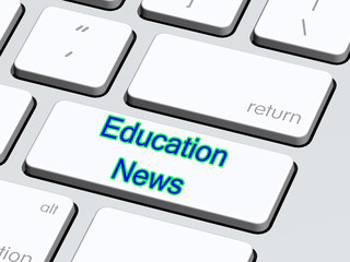 Education News2