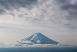 Fototapety Mount Fuji