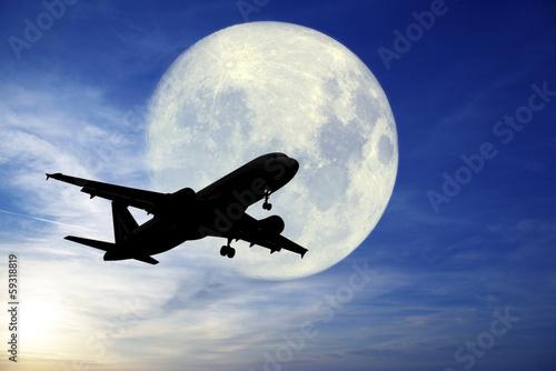 podroz-samolotem