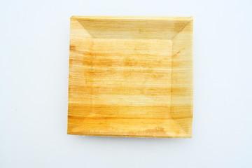 assiette,vaisselle bio en carton recyclé,fond blanc