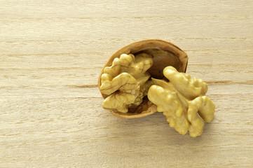 Delicious nuts 2