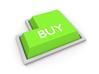 The buy button