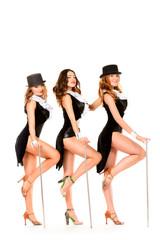 cabaret group