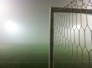 calcio invernale