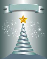 Felicitación de navidad_50