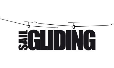 segelflug_gliding_2