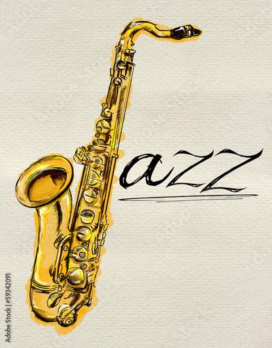 malarstwo-saksofonowe-jazzowe