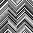 Seamlees Lines Pattern