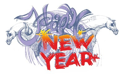 vector_087-happy-new-year