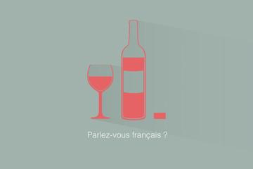 Parlez-vous français 05