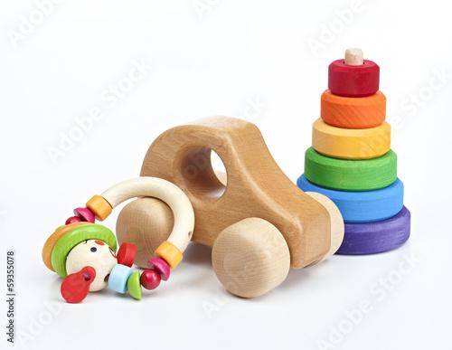 Spielzeug - 59355078