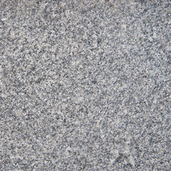Granite natural, variegated texture.