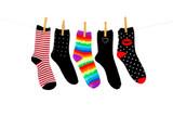 More Orphan Socks poster