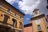 bâtiment à Sant'Agata Bolognese