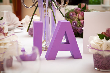 Ja - means  Yes !!! Hochzeit - Wedding