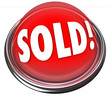 Sold Red Button Light Final Deal Auction Bid