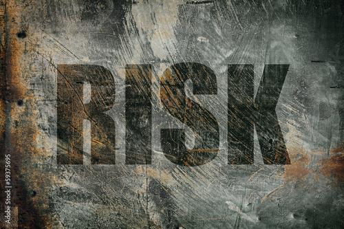 grunge risk