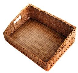 wattled box