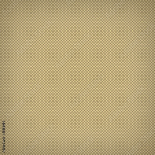 Gunny Textured background