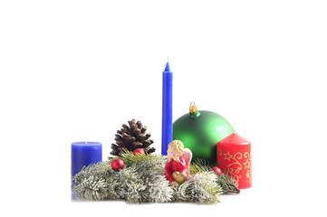 weihnachtslicht 67