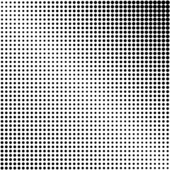 Dotted background