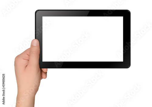 Tablet computer - 59400628
