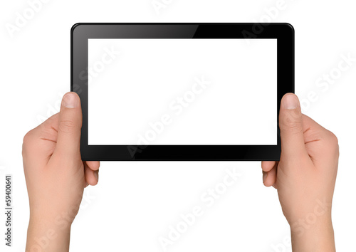 Tablet computer - 59400641